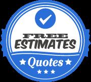 Free Auto Repair Estimates and Quotes Idaho Falls
